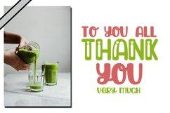 Melon juice Product Image 4
