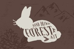 Forest Kit Product Image 1