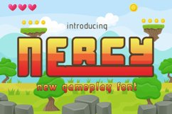 Nercy Product Image 1