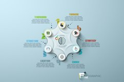Future Infographic. Product Image 3