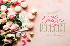 Empathy | Beautiful Font Duo Product Image 5