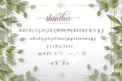 shintha Product Image 5