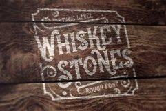 Whiskey Stones Product Image 4