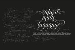 Khatija Calligraphy Product Image 4