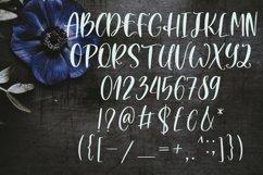 Monday Market Font Duo Product Image 5