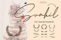 Sunkil Product Image 1