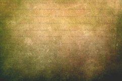 10 Fine Art Earthy Textures SET 7 Product Image 6