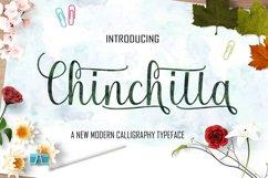 Chinchilla Product Image 1