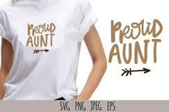 Coffee and auntie BUNDLE and 3 bonuses Product Image 2