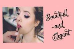 Ealina Product Image 5