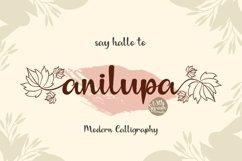 anilupa Product Image 1