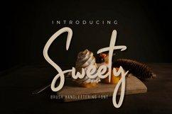 Sweety Product Image 1