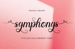 symphonys Product Image 1