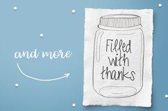 Mason Jars Product Image 5