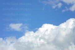 Sky Replacements Overlays Photography 8 JPEG Photos Bundle Product Image 3