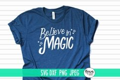 Believe in Magic Product Image 2