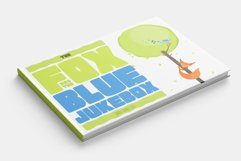 Fun Fonts Pack! - Bundle! Product Image 5