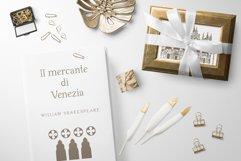 Veneziano Product Image 4