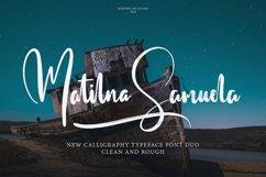 Matilna Samuela Product Image 1