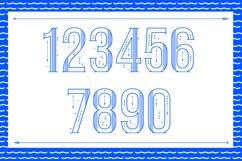 Sea Font Product Image 4