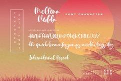Mellina Nidda Product Image 5
