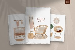 Bohemian Home Decor collection Product Image 5