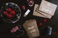 Love Heart / Beauty Combo Product Image 6