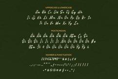Web Font Berlaine Font Product Image 2