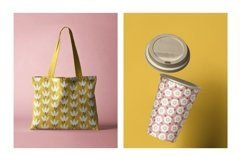 SPRING illustrations & patterns Product Image 3