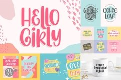 HELLO BUNDLE for all DESIGN CRAFTER Product Image 5