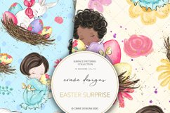 Easter Surprise Patterns Product Image 5