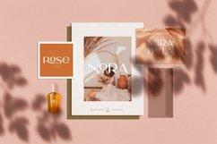 Rosie Sans - Gorgeous Typeface Product Image 3