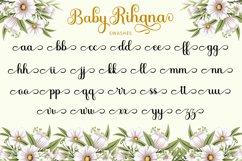 Baby Rihana Product Image 5