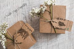 Wild Flowers Collection Product Image 3