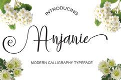 Anjanie Product Image 1