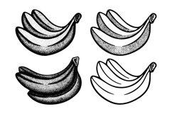 Bananas. Product Image 2