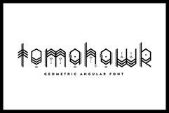Tomahawk Product Image 2
