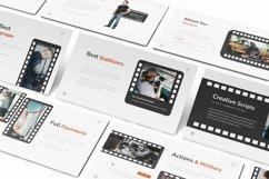 Move Studios Google Slides Template Product Image 3