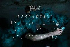 Richard Product Image 5