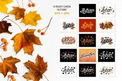 Hello Autumn Set Product Image 6