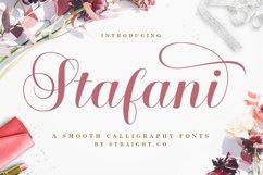 Stafani Product Image 1