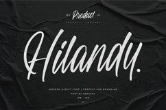 Hilandy Product Image 1