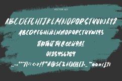 Satellite - SVG Font Product Image 4