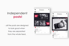 Instagram Puzzle Feed for DROPSHIPPING Product Image 4