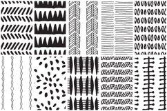 Ethnic Patterns Product Image 6