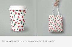 Fun & Colorful Patterns Bundle Product Image 5