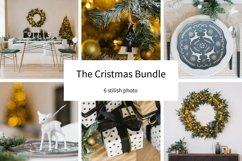 Christmas Mini Bundles Product Image 1