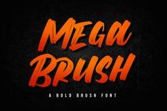 Mega Brush Product Image 1