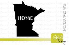 Minnesota Home Product Image 1