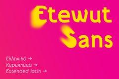 Etewut Sans Product Image 1
